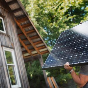 solar-panel-green-energy